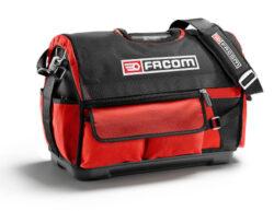 FACOM BS.T20 Brašna na nářadí ProBag 60x31x37cm-Brašna na nářadí ProBag 60x31x37cm