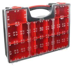 FACOM BP.Z8 Organizér plastový 42x33x10cm-Organizér plastový 42x33x10cm