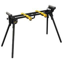 STANLEY FME790-XJ Stojan UNI pro pokosové pily 843x1275mm SFM-Stojan UNI pro pokosové pily 843x1275mm